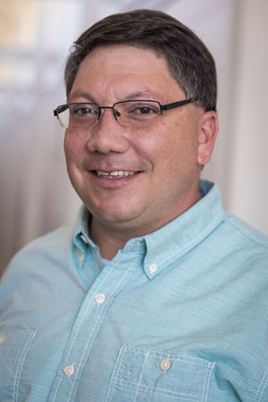 Professor Hratchian